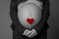 Отдается в дар Дар для беременных