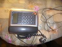 Отдается в дар Телефон домашний стационарный