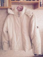 Отдается в дар Куртка мужская XL
