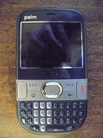 Отдается в дар Телефон Palm Treo 500 (