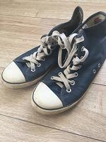Отдается в дар Женская обувь 39-40