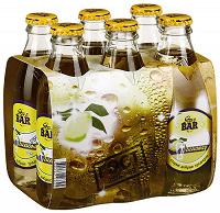 Отдается в дар лимонад
