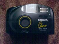 Отдается в дар Фотоапарат