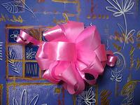 Отдается в дар Коробка сюрпризов
