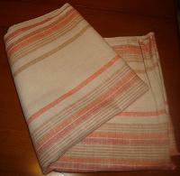 Отдается в дар Ткань из бабушкиного сундука