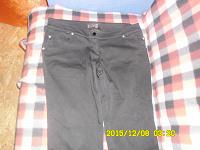 Отдается в дар Женские штаны и бриджи
