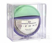 Отдается в дар Sergio Tacchini Ozone Woman