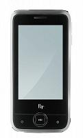 Отдается в дар Смартфон — Fly e145