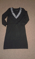 Отдается в дар платье