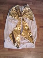Отдается в дар платье 44 р-р