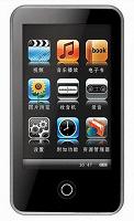Отдается в дар IPod 4s touch Java 8Gb