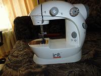 Отдается в дар мини — швейные машинки