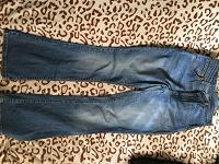 Отдается в дар Джинсы, брюки — 4 штуки
