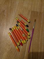 Отдается в дар Для детского творчества