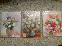 Отдается в дар Музыкальные открытки