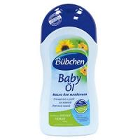 Отдается в дар масло для младенцев