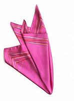 Отдается в дар Подарю розовый шарф эйвон
