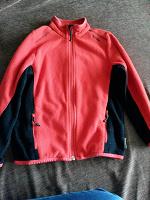 Отдается в дар Одежда для мальчика 5-6 лет