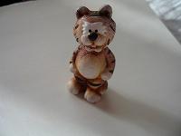 Отдается в дар Тигро