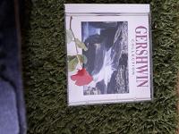 Отдается в дар CD диски с классической музыкой