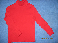 Отдается в дар Детский свитерок