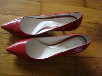 Отдается в дар туфельки 41 размер