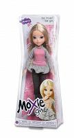 Отдается в дар Кукла Мокси в разобранном виде.
