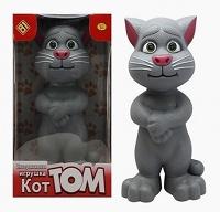 Отдается в дар кот Том