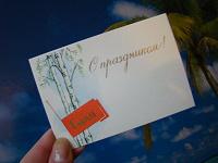 Отдается в дар Postcards from USSR