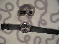 Отдается в дар Часы на запчасти или в ремонт