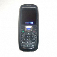 Отдается в дар Samsung