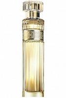 Отдается в дар Парфюмированная вода Premier Luxe Avon