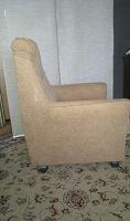Отдается в дар Удобное кресло