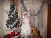 Отдается в дар Платье на новый год