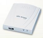 Отдается в дар ADSL модем AusLinx 2006