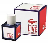 Отдается в дар Lacoste Live Lacoste мужской.