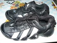 Отдается в дар Кроссовки Adidas (китайская подделка)