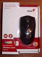 Отдается в дар Компьютерная мышь