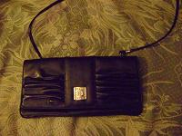 Отдается в дар сумочка клатч