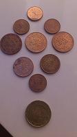 Отдается в дар Австрийские центики