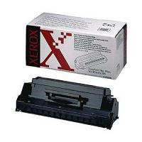 Отдается в дар Xerox картридж