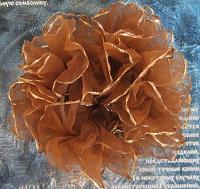 Отдается в дар Резинка для волос