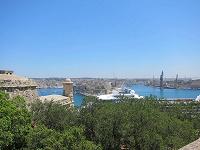 Отдается в дар Мальта