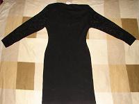 Отдается в дар Шерстяное платье, для тех, кто умеет шить