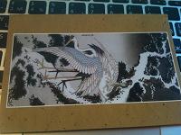 Отдается в дар открытки с японией