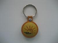 Отдается в дар Брелки для ключей, сумки и телефона