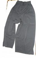 Отдается в дар брюки-палаццо 42-44 р.