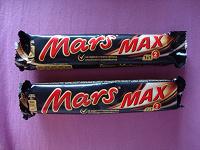 Отдается в дар Шоколадки