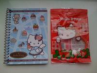 Отдается в дар Hello Kitty (штучки)