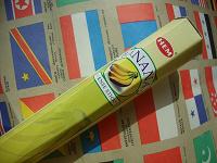 Отдается в дар incense sticks